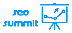 Seo Summit